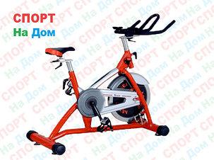Велотренажер Spin Bike A 902 S для сайкл экстрима до 150 кг., фото 2