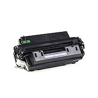 Картридж Colorfix Q2610A Для принтеров HP LaserJet 2300 6000 страниц