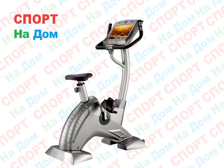 Велотренажер-велоэргометр WNQ F1-8318LC-TV3 до 150 кг (состояние витринное)
