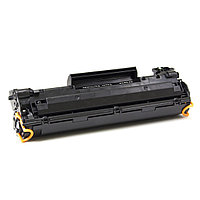 Картридж Colorfix CF283A Для принтеров HP LaserJet Pro M125/M126/M127/M128/M201/M225 1500 страниц