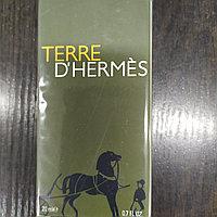 Мини-парфюм Terre Dhermes Мужские Мини (20 мл)