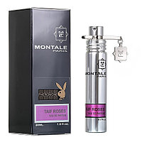 """Montale """"Taif Roses"""", 20 ml"""