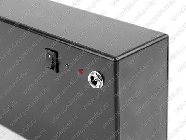 http://www.podavitel.ru/userfiles/image/ultrasonic-18-pult/ultrasonic_18_pult_3_b.jpg