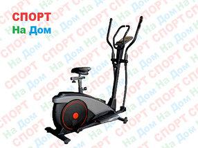 Эллипсоид с сиденьем K-Power K8719НА до 130 кг