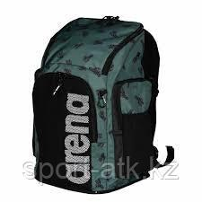 Рюкзак Arena Team 45 Backpack Allover Кактус