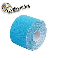 Кинезио-тейп (голубой) Lite Weights 5702LW