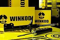 Амортизатор задний WINKOD  LR Legacy (1999), Legacy Estate/Wagon (1999)