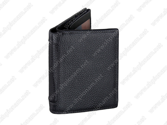 http://www.shpionam.net/products_pictures/protect-euro-02-1-b.jpg