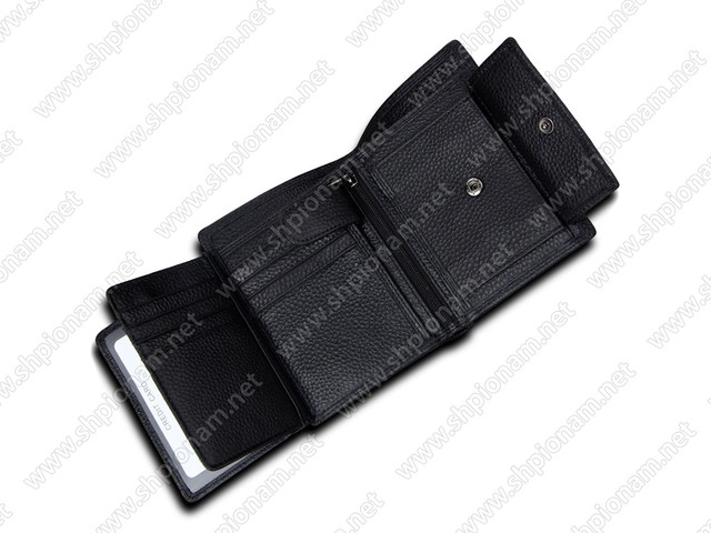 http://www.shpionam.net/userfiles/image/rfid-protect-euro-02/protect_euro_02_3_b.jpg