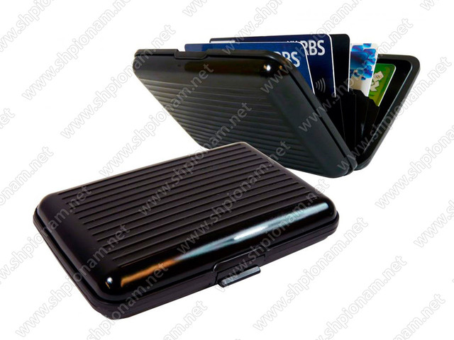 http://www.shpionam.net/products_pictures/rfid-protect-card-black-1-b.jpg