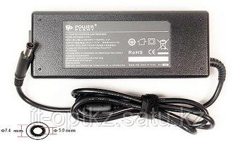 Блок питания для ноутбуков PowerPlant DELL 220V, 19.5V 130W 6.7A (7.4*5.0)