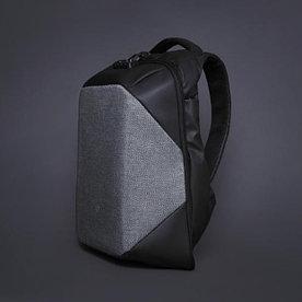 "Рюкзак для ноутбука 15,6""   CLICKPACK PRO   Korin Design"