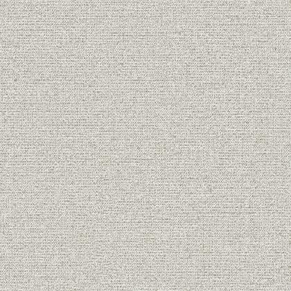 Виниловые моющиеся обои Коллекция ARTBOOK 57174-3