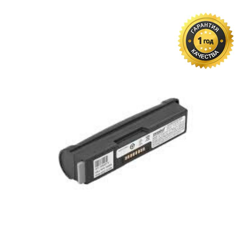 Аккумулятор увеличенной емкости для WT40x0