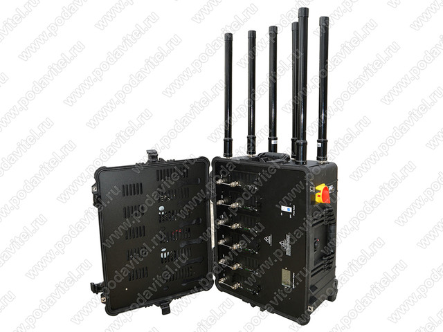 http://www.podavitel.ru/products_pictures/mob-ckj-1708hl6-4g-300w-1-b.jpg
