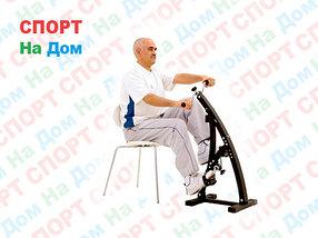 Реабилитационный велотренажер Dual Bike