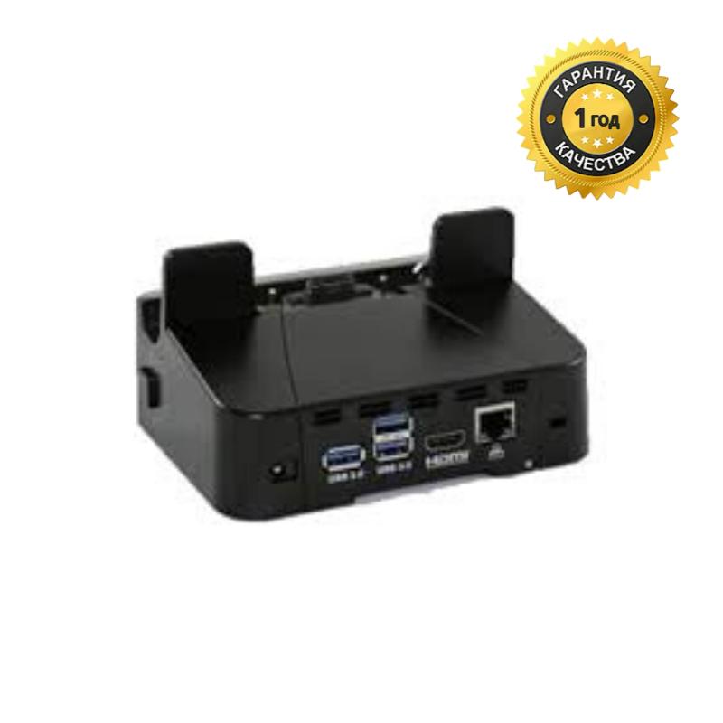 Зарядно-коммуникационное устройство для Zebra ET50/ET55