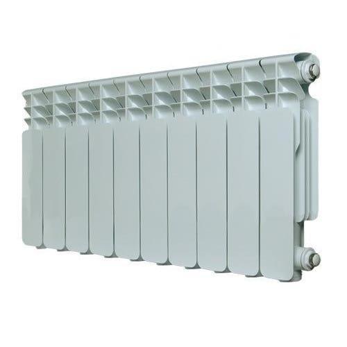 Биметаллические радиаторы Bello 350/80