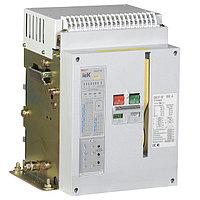 Автоматические выключатели ВА07 и дополнительные устройства