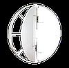 150 ОК, Защита от обратной тяги, D150