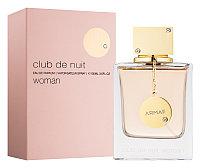Armaf Club de Nuit Woman edp 105ml