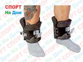 Инверсионные (гравитационные) ботинки для спины, фото 2