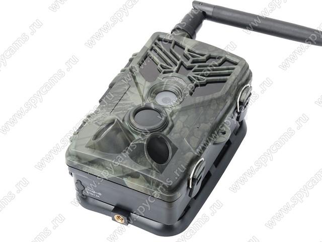 http://www.spycams.ru/slider/1000/filin-hc-810lte-4.jpg
