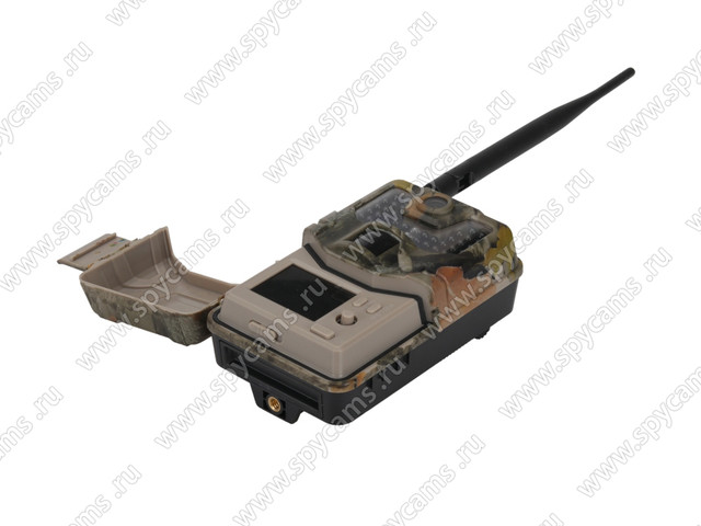 http://www.spycams.ru/slider/1000/filin-hc-900-lte-1-3.jpg