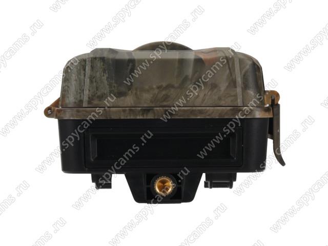 http://www.spycams.ru/slider/1000/filin-hc-900-lte-1-6.jpg