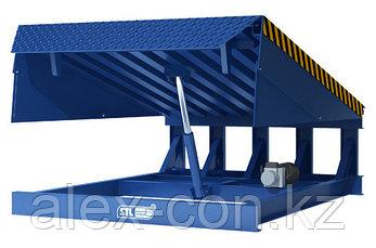 Уравнительная платформа STL ПУ-2020-12 (12 тонн), фото 2