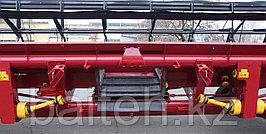 Жатка транспортерная навесная ЖТ-9 Универсальная, фото 2