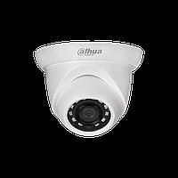 Dahua IPC-HDW1431SP 3.6 мм