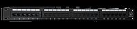 Shelbi 1U патч-панель кат.5Е UTP, 24 порта