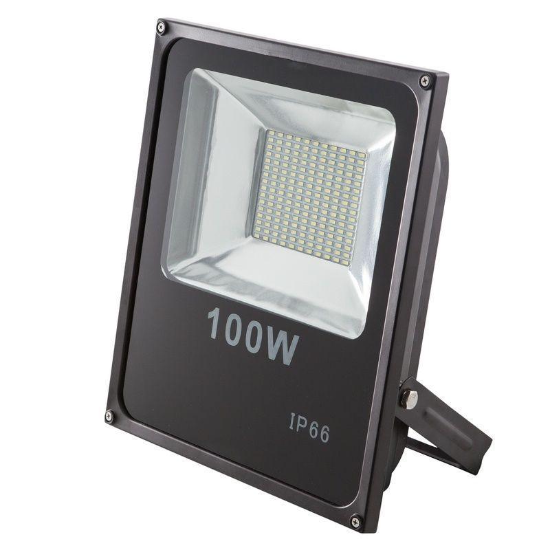 Прожектор на 100Вт