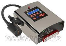 Мелкосимвольный принтер высокого разрешения RN Mark Е1-18 (печать под любым углом информации до 18 мм)