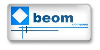 """ТОО """"BEOM COMPANY"""" более 10 лет на рынке"""