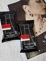 Салфетки парфюмированные HUGO BOSS WOMEN, фото 1