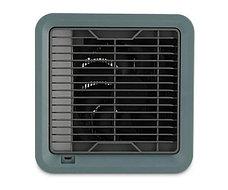 Охладитель воздуха (персональный кондиционер)  Arctic Air(Ice Cellar Air), фото 3