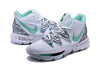 """Игровые кроссовки Nike Kyrie 5 """"Unveiled"""" (32-46), фото 3"""