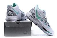 """Игровые кроссовки Nike Kyrie 5 """"Unveiled"""" (32-46), фото 5"""