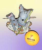 Сувениры мышки., фото 1