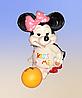 Сувениры копилки, мышки  Мики Маус.