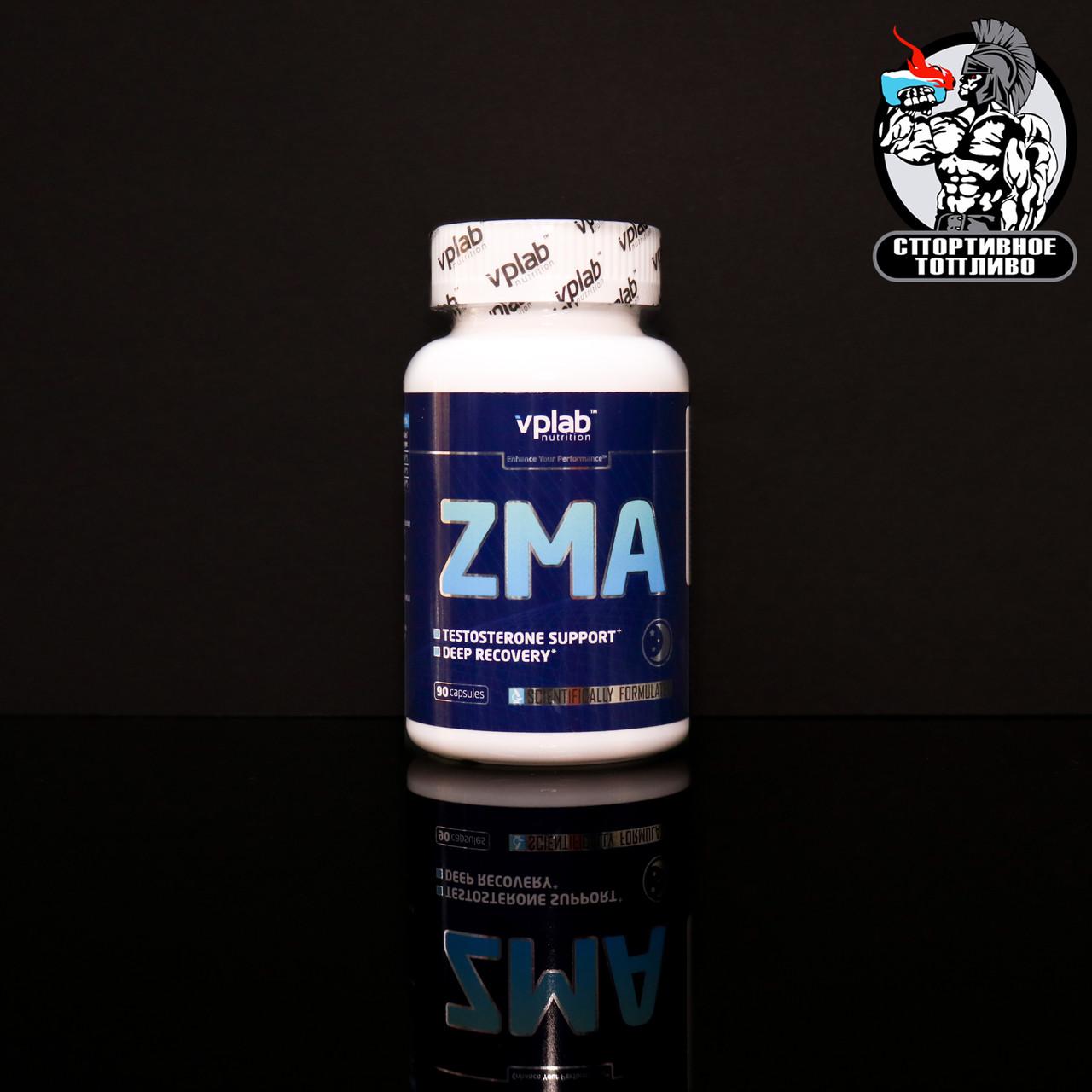 VPLab - ZMA 90капс/90 порций