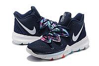"Игровые кроссовки Nike Kyrie 5 ""Multicolor"" (32-46), фото 4"