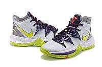 "Игровые кроссовки Nike Kyrie x Kobe 5 ""Mamba Mentality"" (36-46), фото 4"