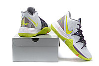 "Игровые кроссовки Nike Kyrie x Kobe 5 ""Mamba Mentality"" (36-46), фото 5"