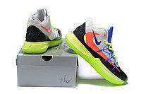 "Игровые кроссовки Nike Kyrie 5 ""All Star"" (36-46), фото 3"