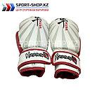Боксерские перчатки Hayabusa IKUSA, фото 2