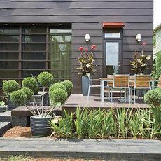 Дом и сад, общее