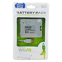 Батарея Wii Fit Battery Pack